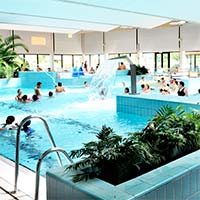 Gdo complexe aquatique gonfreville l 39 orcher 76700 telephone avis piscine - Couverture piscine prima le havre ...
