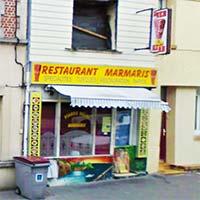 St Quentin Restauration Rapide