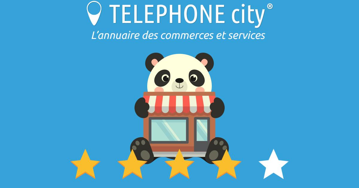 Annuaire t l phone city contacts et avis sur les commerces et services en france - Mondial relay aubagne ...